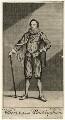 George Villiers, 1st Duke of Buckingham, by W. Tringham - NPG D16670