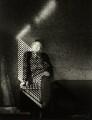 John Boorman, by Callum Bibby - NPG x25242