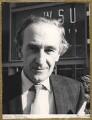 Gabriel Fielding (Alan Gabriel Barnsley), by Mary Banks - NPG x126758