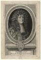 Henry Bennet, 1st Earl of Arlington, after Sir Peter Lely - NPG D16722