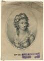 Elizabeth Inchbald, by T.S. Seed, after  Unknown artist - NPG D16738