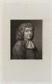 Samuel Cooper, by William Raddon, after  Samuel Cooper - NPG D19893
