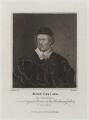John Taylor, by Edward Harding, published by  E. & S. Harding - NPG D19957