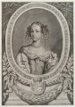 Catherine of Braganza, by N. Bylli - NPG D19991