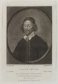 William Prynne, by Robert Dunkarton, published by  Samuel Woodburn, after  Samuel Woodforde - NPG D20032