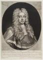 Sir Robert Raymond, 1st Baron Raymond, by and sold by John Simon, after  James Maubert - NPG D20035