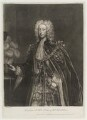 John Manners, 3rd Duke of Rutland