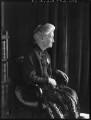 L.T. Meade (née Elizabeth Thomasina Meade)