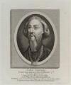 John Gower, published by John Simco - NPG D20094
