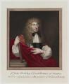 John Berkeley, 1st Baron Berkeley of Stratton