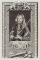 King Henry IV, by George Vertue - NPG D20132