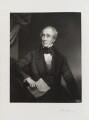 Sir John Rennie Jr