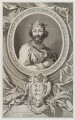 King Henry II, by Unknown artist - NPG D20195