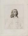 Colonel Beckley, after John Bulfinch - NPG D20208