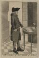 Adam Smith, by John Kay - NPG D16843