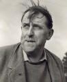 John Cherrington