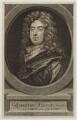 Robert Nelson, by George Vertue, after  Sir Godfrey Kneller, Bt - NPG D20469