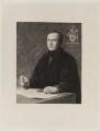 Augustus Pugin, by James Henry Lynch, after  John Rogers Herbert - NPG D20474