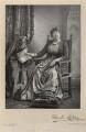 Caroline Blanche Elizabeth (née FitzRoy), Lady Lindsay, by Walery, published by  Sampson Low & Co - NPG x9146