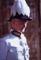 Sir Arthur Wendell Snelling