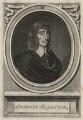 John Selden, by Robert White - NPG D16812