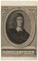 John Selden, by Johann Böcklin - NPG D16809