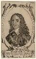 King William III, after Unknown artist - NPG D16907