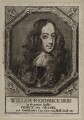 King William III, after Unknown artist - NPG D16906