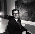 Maurice Saatchi, Baron Saatchi