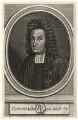 Clement Ellis, after Unknown artist - NPG D16930