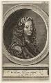 Sir William Davenant, after John Greenhill - NPG D16931