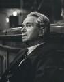 Herbert Norman Howells, by Clive Barda - NPG x45149