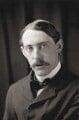 Charles Edward Conder, by Frederick Henry Evans - NPG x1147