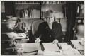 Margaret Anne Ewing, by Victoria Carew Hunt - NPG x88084