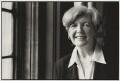 (Winifred) Ann Taylor, by Victoria Carew Hunt - NPG x88083