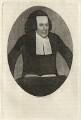 John Erskine, by John Kay - NPG D16868