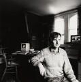Richard Dawkins, by Stephen Hyde - NPG x76288
