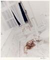 Emma Thompson, by Alistair Morrison - NPG x76967