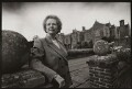 Margaret Thatcher, by Jeff Overs - NPG x76177