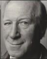 John ('Jack') Charlton