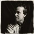 (Oswald) Michael James Radford, by Steve Pyke - NPG x30446