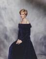 Diana, Princess of Wales, by Terence Daniel Donovan - NPG x29863