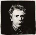 Johnny Rotten (John Lydon), by Steve Pyke - NPG x26062