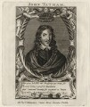John Tatham, published by William Richardson, after  Unknown artist - NPG D6857