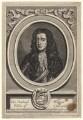 King William III, after Unknown artist - NPG D17028