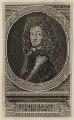 King William III, after Unknown artist - NPG D17038