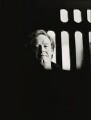 Sir Ridley Scott, by Alastair Thain - NPG x36072