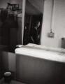 Alex Hartley, by Johnnie Shand Kydd - NPG x87384