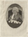 David Ross, Lord Ankerville, by John Kay - NPG D16892