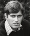 Prince Andrew, Duke of York